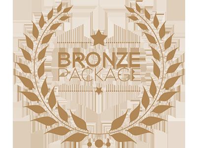 bronze teen program